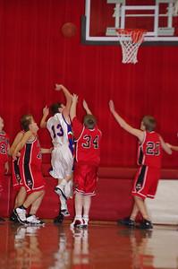 20101214_Basketball_C_Ivanhoe_022