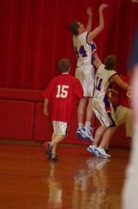 20101214_Basketball_C_Ivanhoe_001