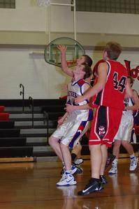 20101214_Basketball_C_Ivanhoe_021