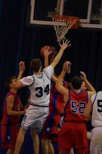 20101217_Basketball_B_RTR_026
