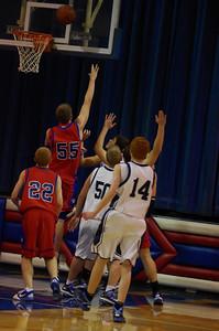20101217_Basketball_B_RTR_015