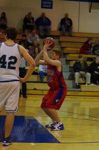 20101217_Basketball_B_RTR_004