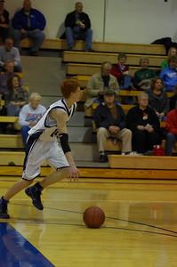 20101217_Basketball_B_RTR_013