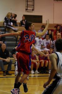 20101217_Basketball_B_RTR_038