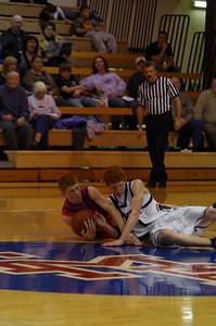 20101217_Basketball_B_RTR_034