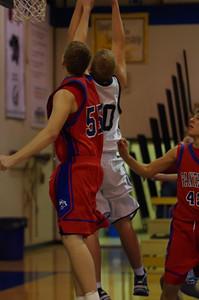 20101217_Basketball_B_RTR_030