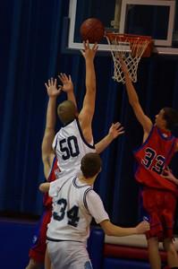 20101217_Basketball_B_RTR_025