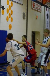 20101217_Basketball_B_RTR_019