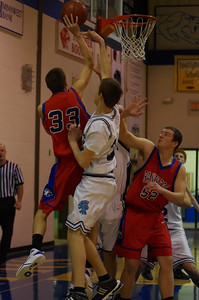 20101217_Basketball_B_RTR_008