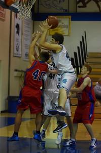 20101217_Basketball_B_RTR_003