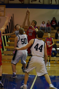 20101217_Basketball_B_RTR_005