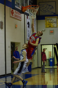 20101217_Basketball_B_RTR_016