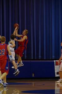 20101217_Basketball_B_RTR_081