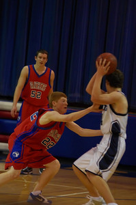 20101217_Basketball_B_RTR_023