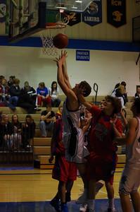20101217_Basketball_B_RTR_040