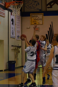 20101217_Basketball_B_RTR_032