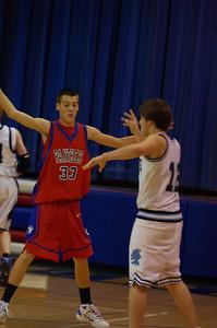 20101217_Basketball_B_RTR_018