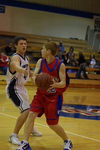 20101217_Basketball_B_RTR_007
