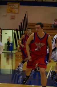 20101217_Basketball_B_RTR_009