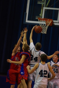 20101217_Basketball_B_RTR_029