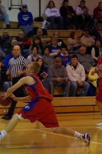 20101217_Basketball_B_RTR_031
