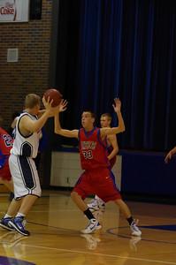 20101217_Basketball_B_RTR_001