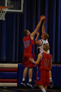20101217_Basketball_B_RTR_037