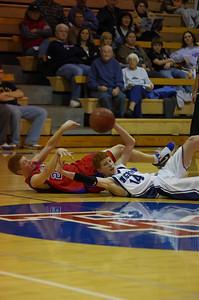 20101217_Basketball_B_RTR_035