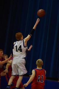 20101217_Basketball_B_RTR_028