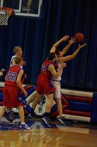 20101217_Basketball_B_RTR_014