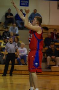 20101217_Basketball_B_RTR_033