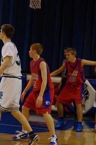 20101217_Basketball_B_RTR_024