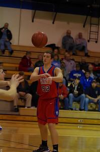 20101217_Basketball_B_RTR_002