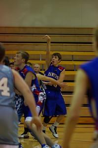 20101217_Basketball_C_RTR_001