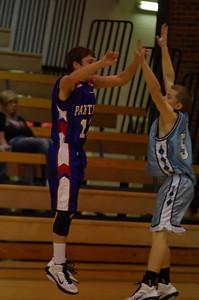 20101217_Basketball_C_RTR_024