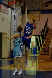 20101217_Basketball_C_RTR_030