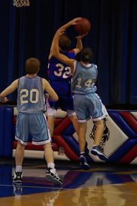 20101217_Basketball_C_RTR_025