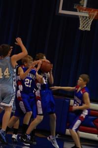 20101217_Basketball_C_RTR_012