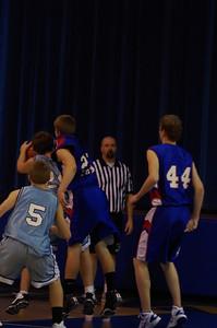20101217_Basketball_C_RTR_026