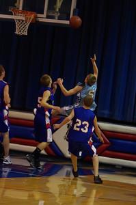 20101217_Basketball_C_RTR_007