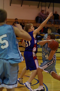 20101217_Basketball_C_RTR_040
