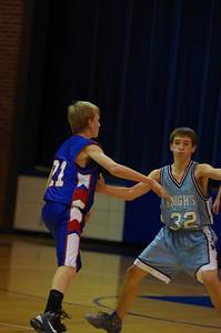 20101217_Basketball_C_RTR_039