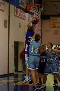 20101217_Basketball_C_RTR_008