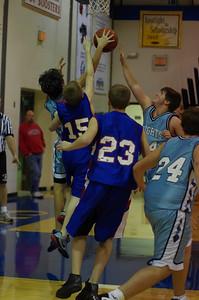 20101217_Basketball_C_RTR_013