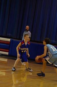 20101217_Basketball_C_RTR_016