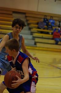 20101217_Basketball_C_RTR_015