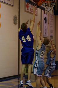 20101217_Basketball_C_RTR_002