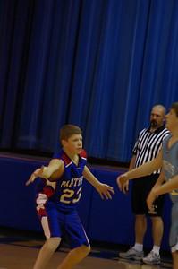 20101217_Basketball_C_RTR_010