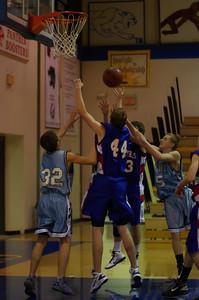 20101217_Basketball_C_RTR_036