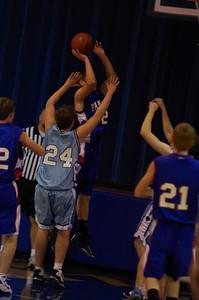 20101217_Basketball_C_RTR_032